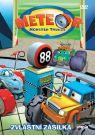DVD Film - Meteor Monster Truck 5 Zvláštní zásilka