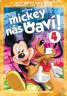 DVD Film - Mickey nás baví! DVD 4
