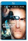 BLU-RAY Film - Minority Report (Blu-ray)