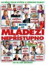 DVD Film - Mládeži neprístupné