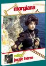 DVD Film - Morgiana (pap. box)