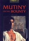 Kniha - Mutiny on the Bounty (stage 1)
