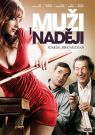 DVD Film - Muži v naději
