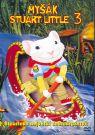 DVD Film - Myšák Stuart Little 3