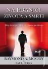Kniha - Na hranici života a smrti