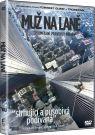 DVD Film - Na lane