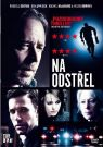 DVD Film - Na odstrel
