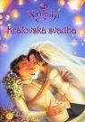 Kniha - Na vlásku - Kráľovská svadba