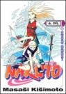Kniha - Naruto 6.