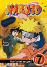 DVD Film - Naruto DVD VII. (digipack)