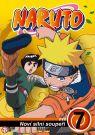 DVD Film - Naruto DVD VII. (digipack)