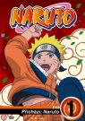 DVD Film - Naruto DVD I. (digipack)