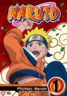DVD Film - Naruto DVD I. (digipack)