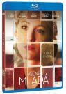 BLU-RAY Film - Navždy mladá