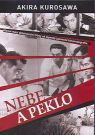 DVD Film - Nebo a peklo