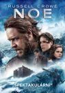 DVD Film - Noe