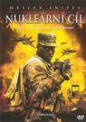 DVD Film - Nukleárny cieľ