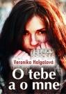 Kniha - O tebe a o mne