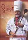 Kniha - Ondrej Antovzský -Život s chuťou