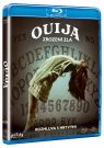 BLU-RAY Film - Ouija 2