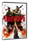 DVD Film - Overlord