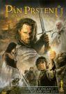 DVD Film - Pán prsteňov: Návrat kráľa (2 DVD)