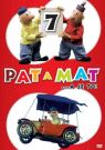 DVD Film - Pat a Mat 7 ...A je to!
