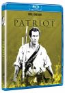 BLU-RAY Film - Patriot BIG FACE