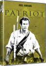DVD Film - Patriot BIG FACE