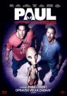 BLU-RAY Film - Paul (Bluray)