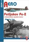 Kniha - Petljakov Pe-2