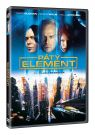 DVD Film - Piaty element