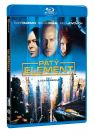 BLU-RAY Film - Piaty element