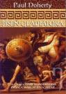 Kniha - Píseň Gladiátora