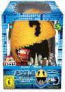 BLU-RAY Film - Pixely - 3D/2D (Pacman edícia)