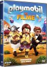 DVD Film - Playmobil vo filme