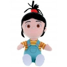 Hračka - Plyšová Agnes - Minions (25 cm)