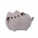 Hračka - Plyšová mačička Pusheen Mini (15 cm)