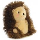 Hračka - Plyšový ježko - Rolly Pets (12,5 cm)