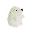 Hračka - Plyšový ježko zelený - Sweet & Softer (9 cm)