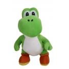 Hračka - Plyšový Joshi - Super Mario (24 cm)