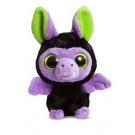 Hračka - Plyšový netopier - YooHoo (12,7 cm)