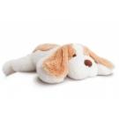 Hračka - Plyšový psík Jake (50,5 cm)