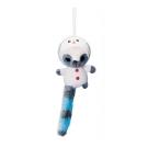 Hračka - Plyšový YooHoo Snehuliak (10 cm)