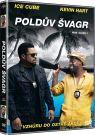 DVD Film - Policajtov švagor
