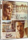 DVD Film - Pri mori