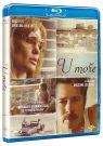 BLU-RAY Film - Pri mori
