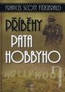 Kniha - Příběhy Pata Hobbyho