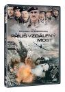 DVD Film - Příliš vzdálený most