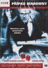 DVD Film - Prípad Mahowny (FilmX)